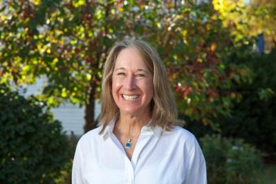 Mary Knepper
