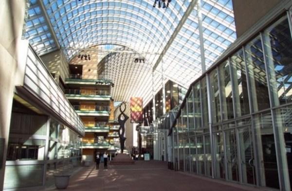 Denver Playwriting Summit Part I - Berkshire Fine Arts