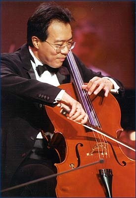 https://i1.wp.com/www.berkshirefinearts.com/uploadedImages/articles/79_Yo-Yo-Ma-and-Emanuel321190.jpg