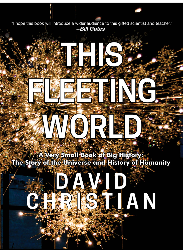 This fleeting world berkshire publishing this fleeting world fandeluxe Image collections