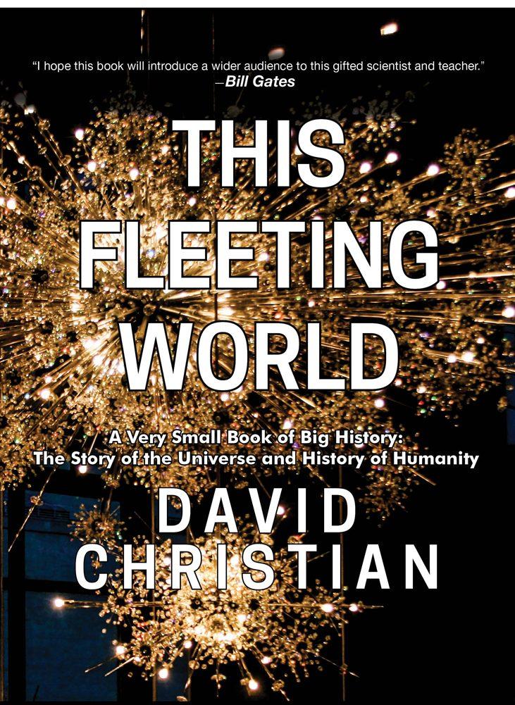 This fleeting world berkshire publishing this fleeting world fandeluxe Images