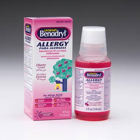 pfizer-consumer-healthcare-children-s-benadryl-allergy-liquid-4-oz ...