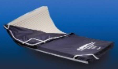 Span America Mattress Cover 80 Inch Accessory For Easy Air Each Model C1 L8035 29