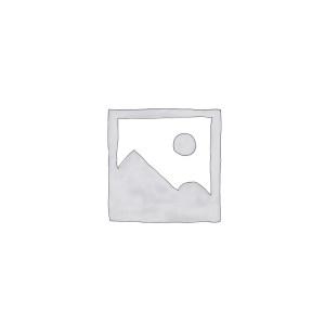 d28,d28,6 erősített sarokelem alkatrész