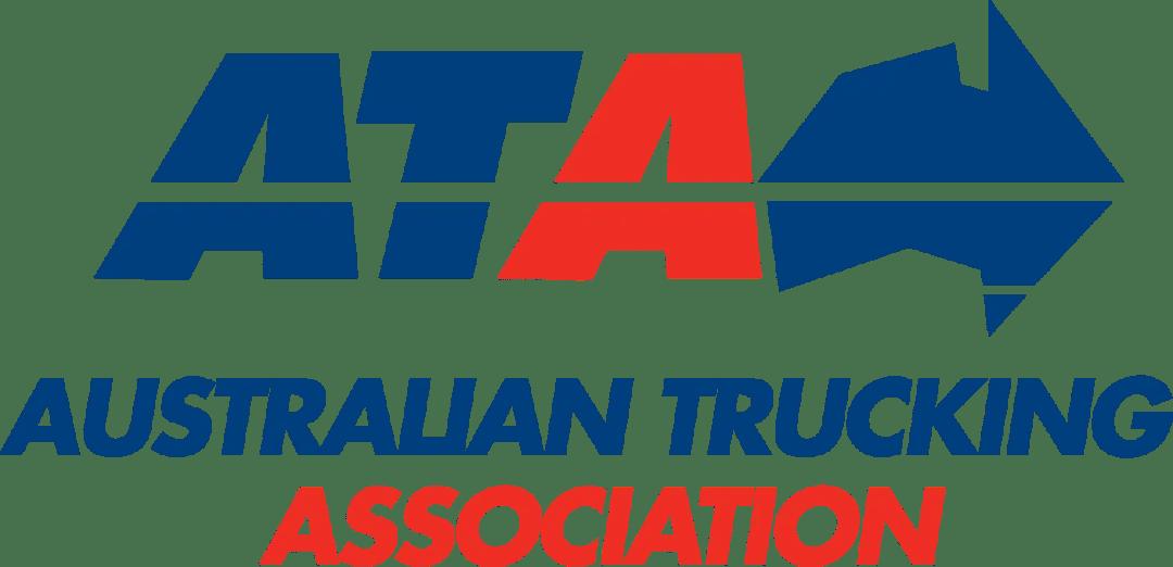 Accreditation and Compliance - Australian Trucking Association