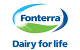 Fonterra - Refrigerated Transport and Cold Storage Services - Berle