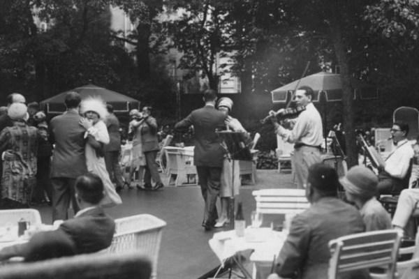 die-wilden-20er-jahre-goldene-zeiten-berlin-erlebnistour-babylon-berlin, langeweile in Berlin, 20ger jahre tour durch berlin
