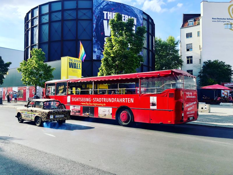 berlin erlebnisse, firmenevents, firmenveranstaltungen, firmenpartys, teamevents, teambuildings in berlin