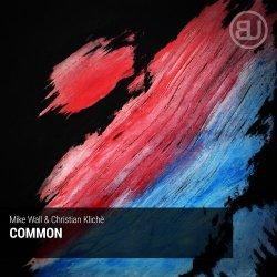 #BU004 – Common