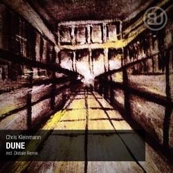 #BU006 – Dune