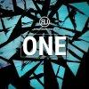 #BU010 - ONE