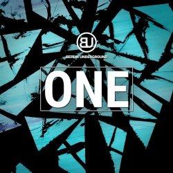 #BU010 – ONE