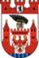 Link zu: Startseite von Bezirksamt Spandau von Berlin