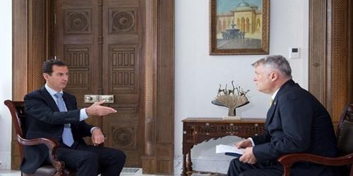 161108-president-al-assad_politika-1