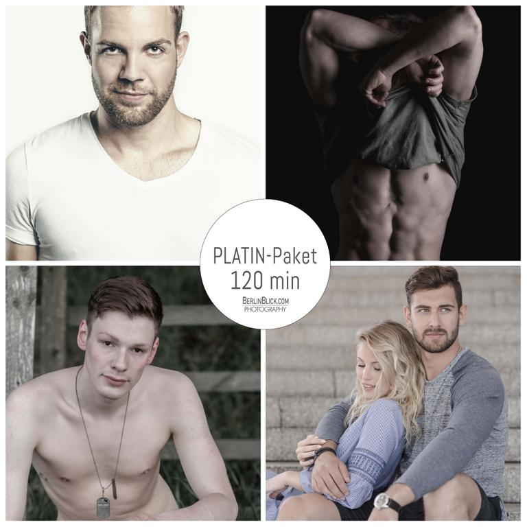 PLATIN-Paket-BerlinBlick