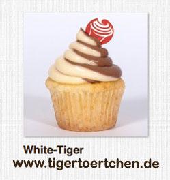 tigertoertchen