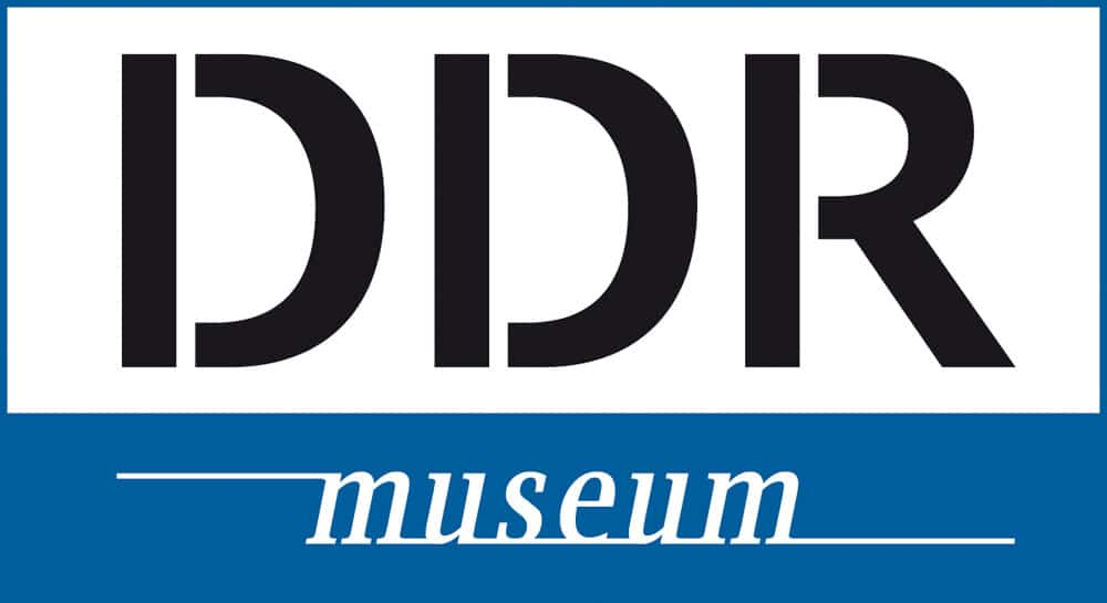 DDR Museum in Mitte