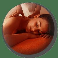 Bild-Massage-im-tranxx-Berlin