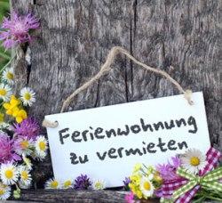 Bild-2-Ferienwohnung-Ueckermünde