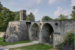 Bild-Museumspark-Ruedersdorf-027