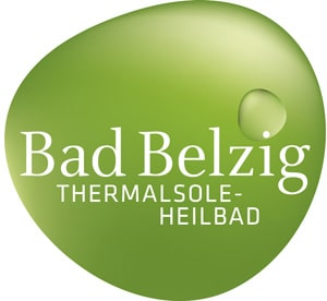 Bild-Thermalsole-Heilbad-Bad-Belzig