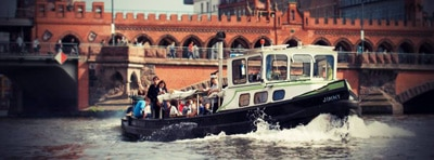 Bild-Mietboot-Jimmy