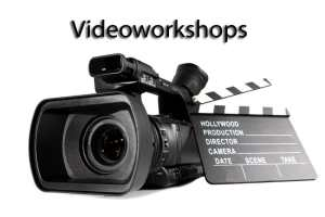 Videoworkshops in Berlin