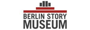 Berlin Story Museum | Berlin Story Bunker