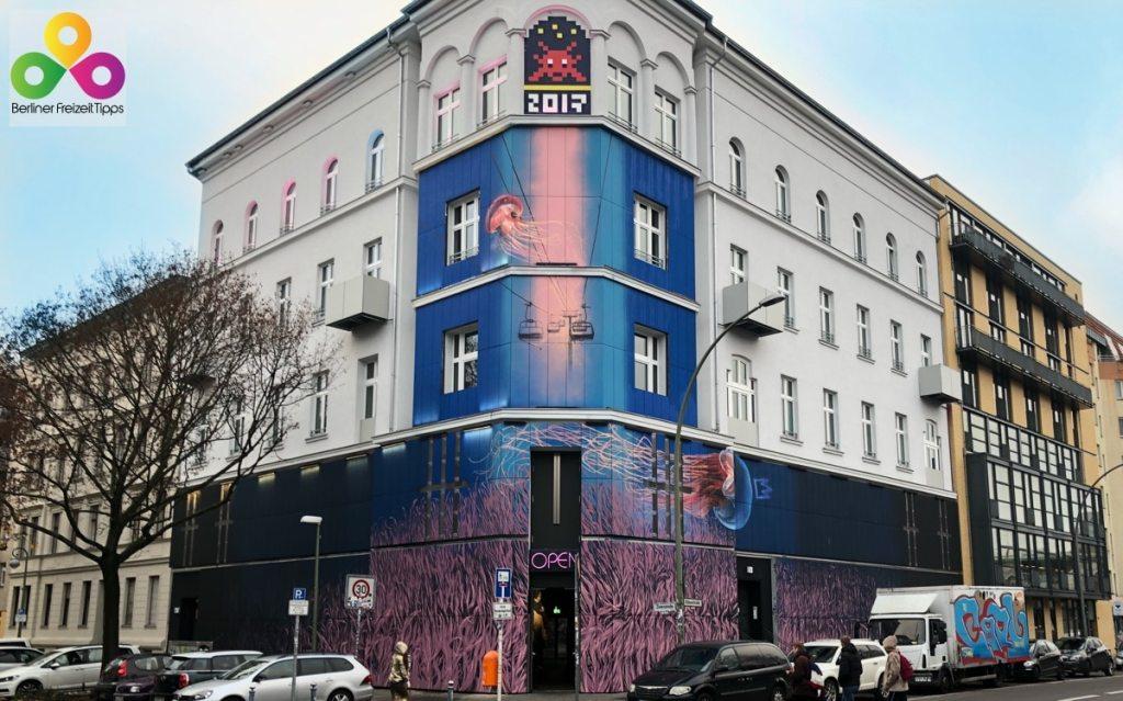 Bild-Urban-NationBild Museum for Urban Contemporary Art Berlin