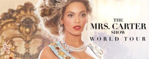 beyonce-tickets-2013-detail