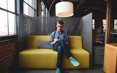 Mythos Unternehmer – Erfolgreich ohne Selbstausbeutung?!