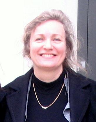 Petra Brüggemann