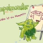Mumpelmonster