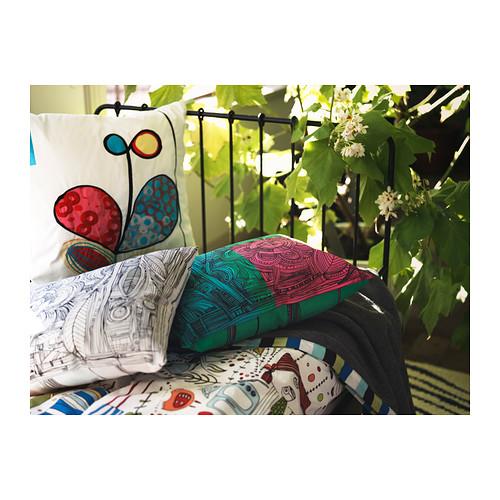 eine nacht im kaufhaus berlinfreckles reiseblog mamablog. Black Bedroom Furniture Sets. Home Design Ideas