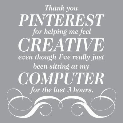Pinterest (via http://pinterest.com/pin/159033430561716602/, Originalquelle nicht mehr verfügbar)