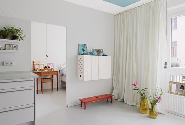 f r plattenkinder so schick kann typenbau sein. Black Bedroom Furniture Sets. Home Design Ideas