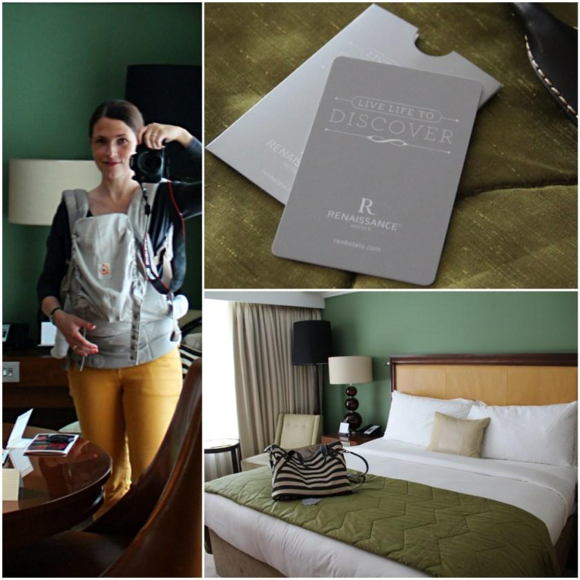 london-mit-baby-hotelzimmer