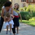 Familienhotel: Lindner Park-Hotel Hagenbeck