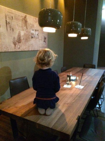 Familienfreundliche Hotels vorgestellt: Motel One Leipzig-Augustusplatz