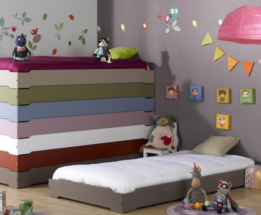 monpetit kinderzimmer kologische kinderm bel aus frankreich berlinfreckles reiseblog. Black Bedroom Furniture Sets. Home Design Ideas