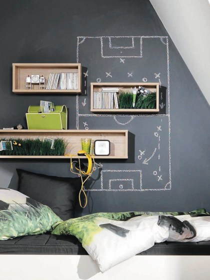 berlinfreckles mamablog reiseblog ganz viel echtes leben. Black Bedroom Furniture Sets. Home Design Ideas