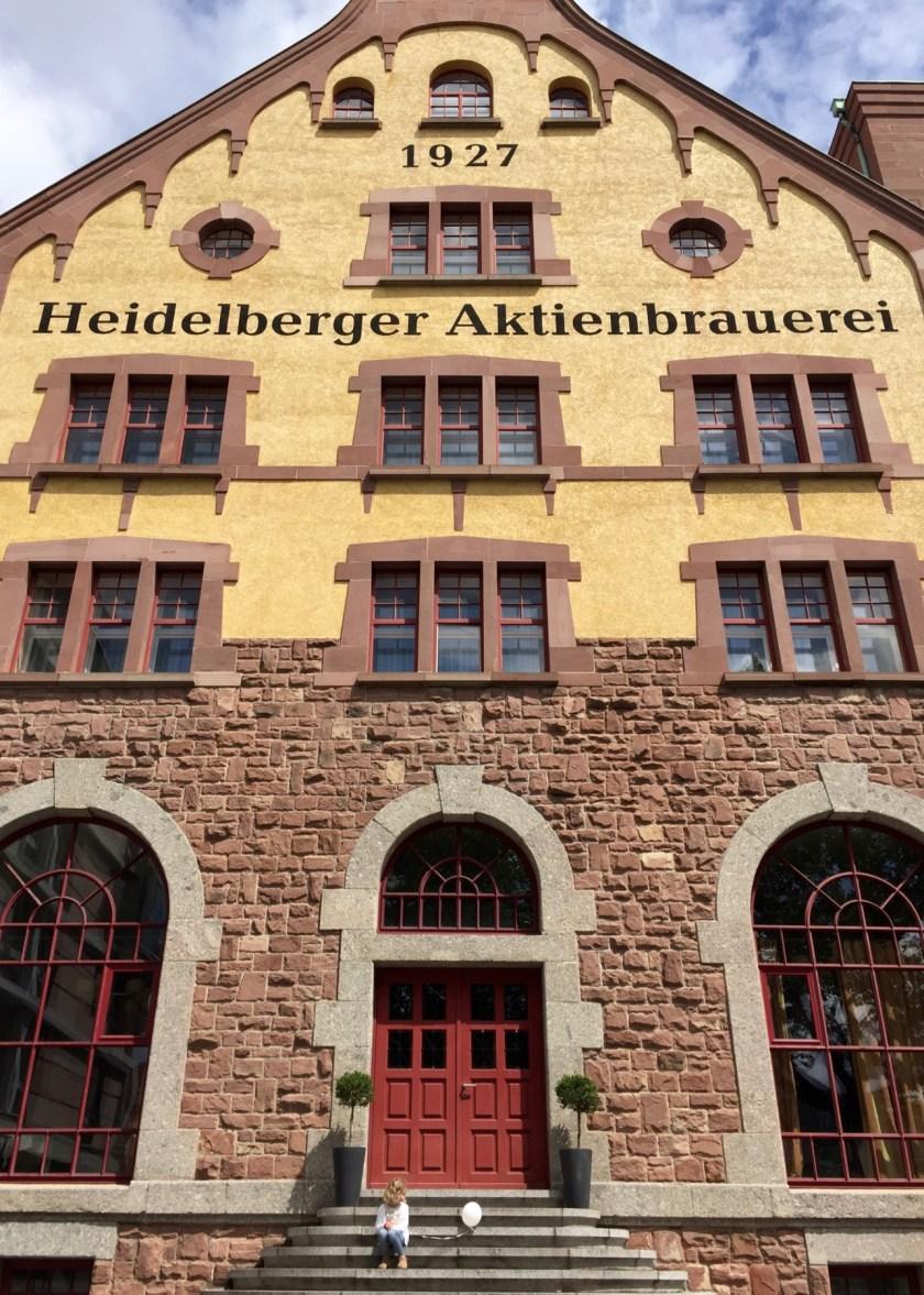 Berlin Mit Der Bahn Hotel Und Kindern