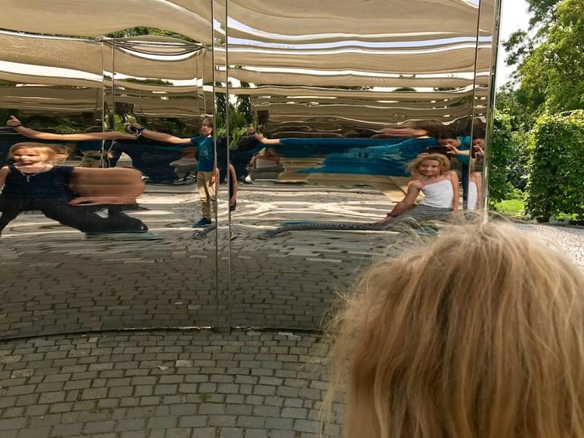 Ausflugstipp: Ein köstlicher Spaziergang durch Prenzlau - www.berlinfreckles.de