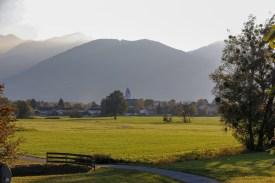 Bayern vor dem Volksbegehren Artenvielfalt