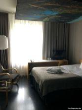 Zimmer Hotel Helka