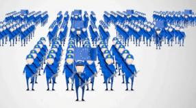 eigene EU-Armee