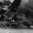 The Strategic Significance of the Japanese Attack on Pearl Harbor