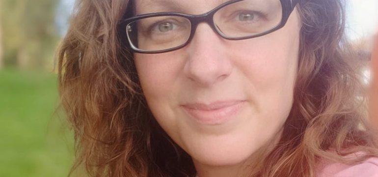 Kerstin Jansen eutaptics practitioner