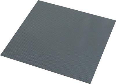 tiroir noir c 60cm 522 x 473 mm bermabru