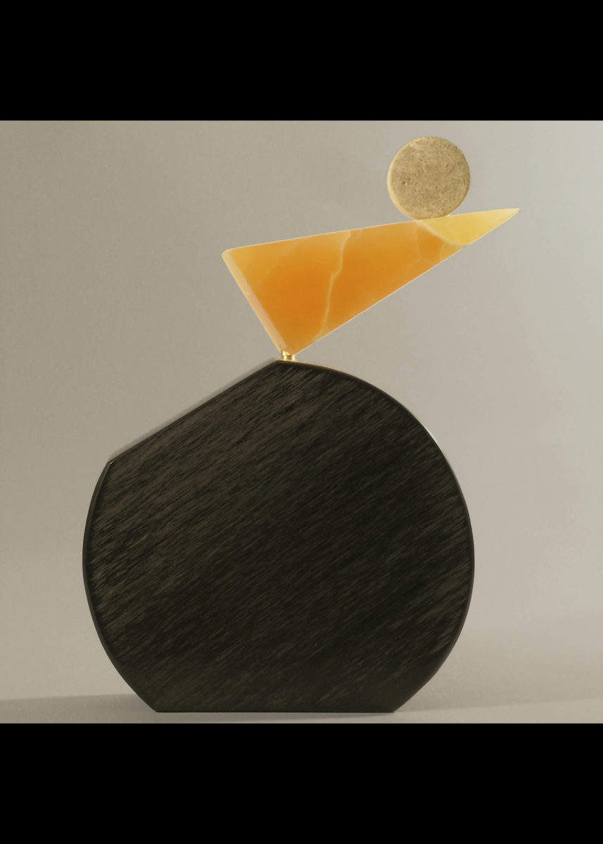 Finding Balance IV